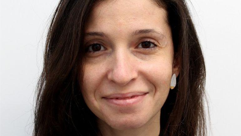 Drª Marta Marques da Silva