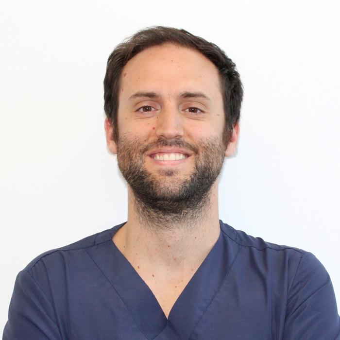 dr-jose-gouveia.jpg