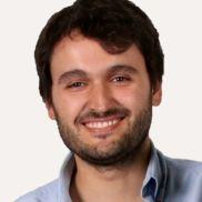 Dr. Gonçalo Assis