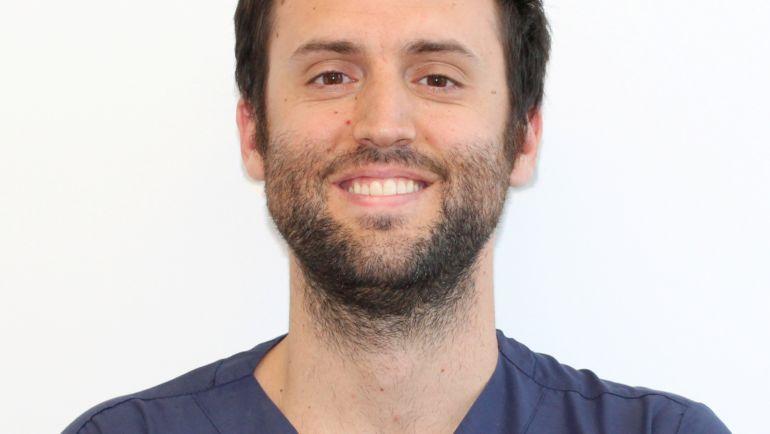 Dr. José Gouveia