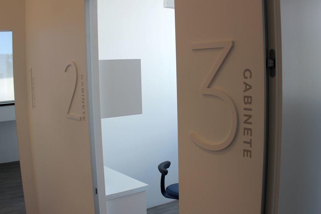 Clinica-dentária-_-Oeiras-33-1024x683-1024x683.jpg