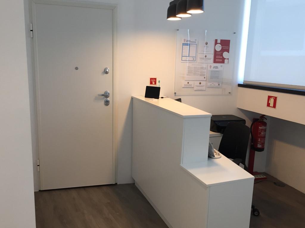 Clinica-dentária-_-Oeiras-43-1.jpg