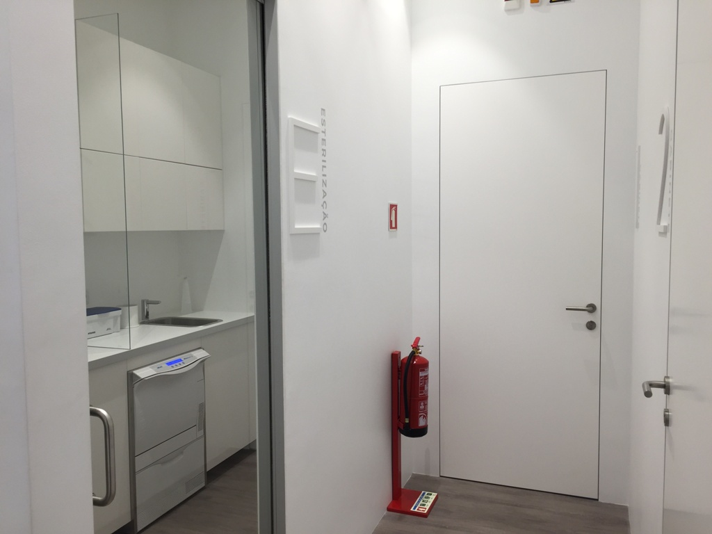 Clinica-dentária-_-Oeiras-44.jpg
