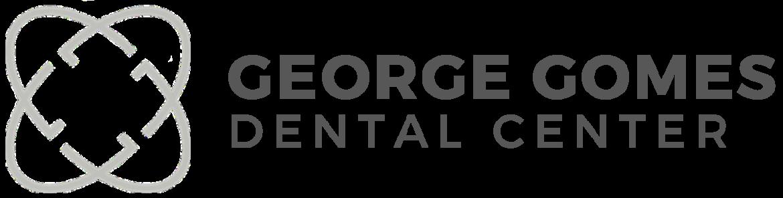 Logotipo-retina.png
