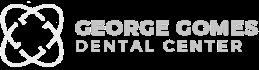 Logotipo-rod2.png