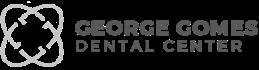Logotipo-site-70.png
