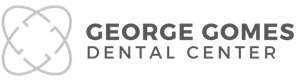 Logotipo-site.png
