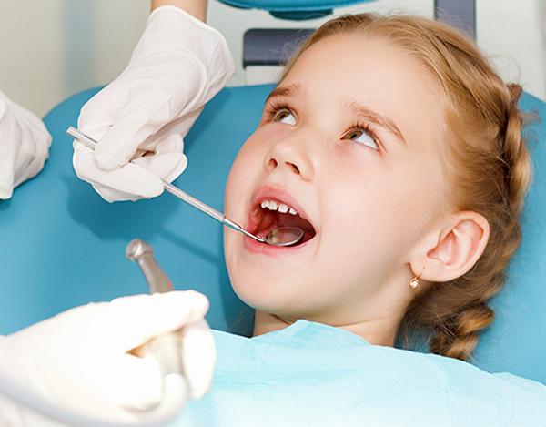 Odontopediatria-2.jpg