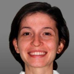 Drª Marta da Silva Arnaut