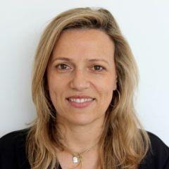Profª Drª Helena Costa
