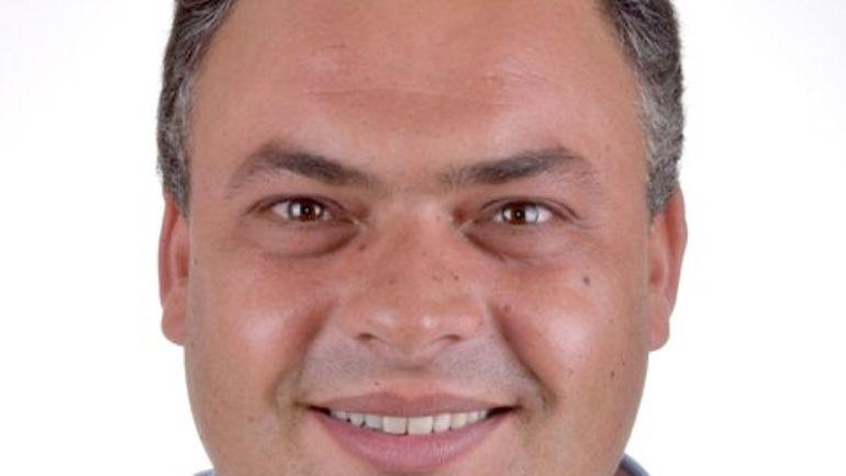 Prof. Dr. Ricardo Alves