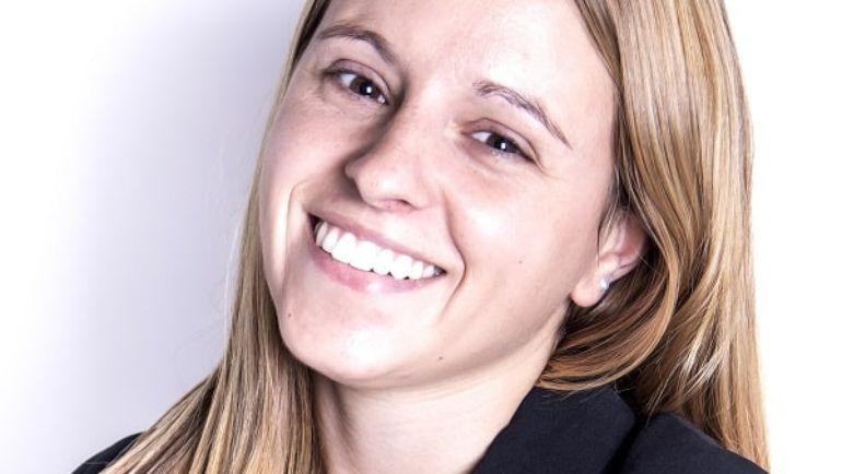 Drª Marta Marreiros