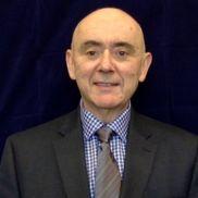 Prof. Doutor Jorge Perdigão